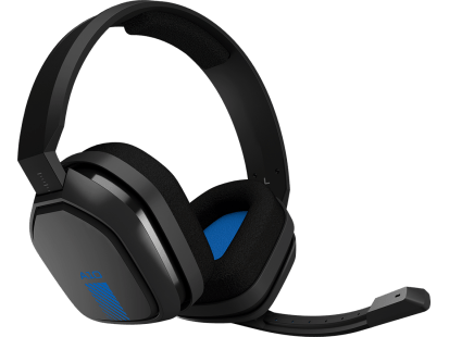 A10 | Headset