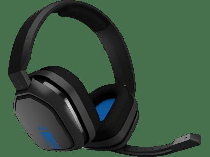 A10 | 耳機麥克風