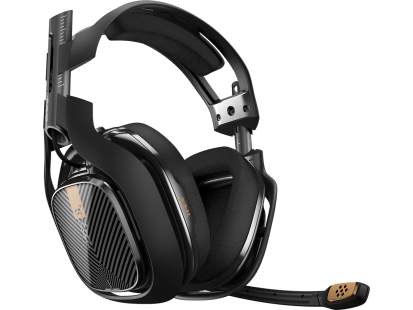 A40 | TR Headset