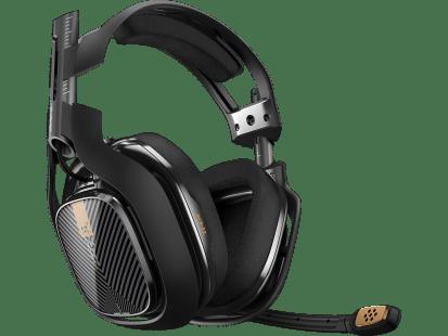 A40 | TR 耳機麥克風