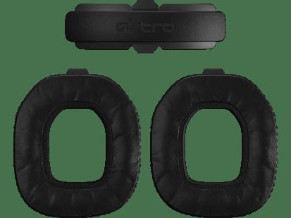 A50 無線耳機麥克風 Mod 套件 | 僅適用於 A50 第 4 代