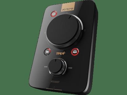MixAmp | Pro TR