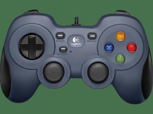 F310 | Gaming-pad
