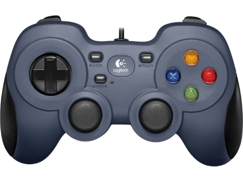 F310 | Gamepad