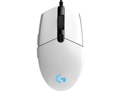 G102 Prodigy | Gaming Mouse