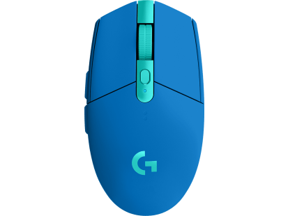G305 | Next-generation LIGHTSPEED wireless now available for all gamers