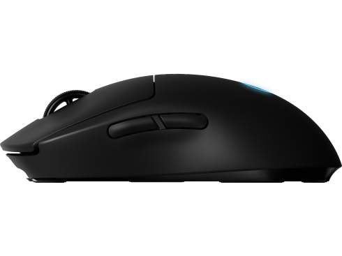 PRO | Mouse sem fio para jogos