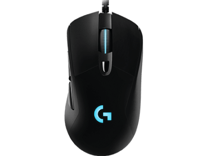 G403 | Wired Gaming Mouse