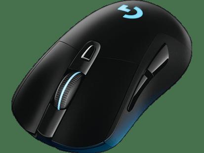 G403 Wireless Gaming Mouse | เมาส์เล่นเกม
