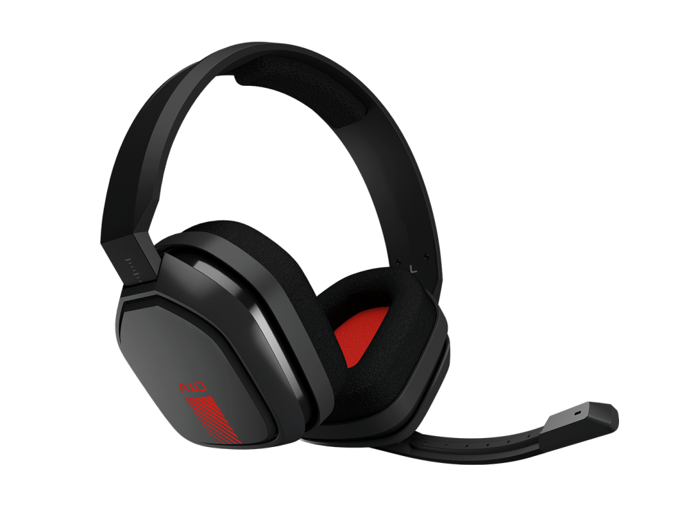 A10 A10 Gaming Headset