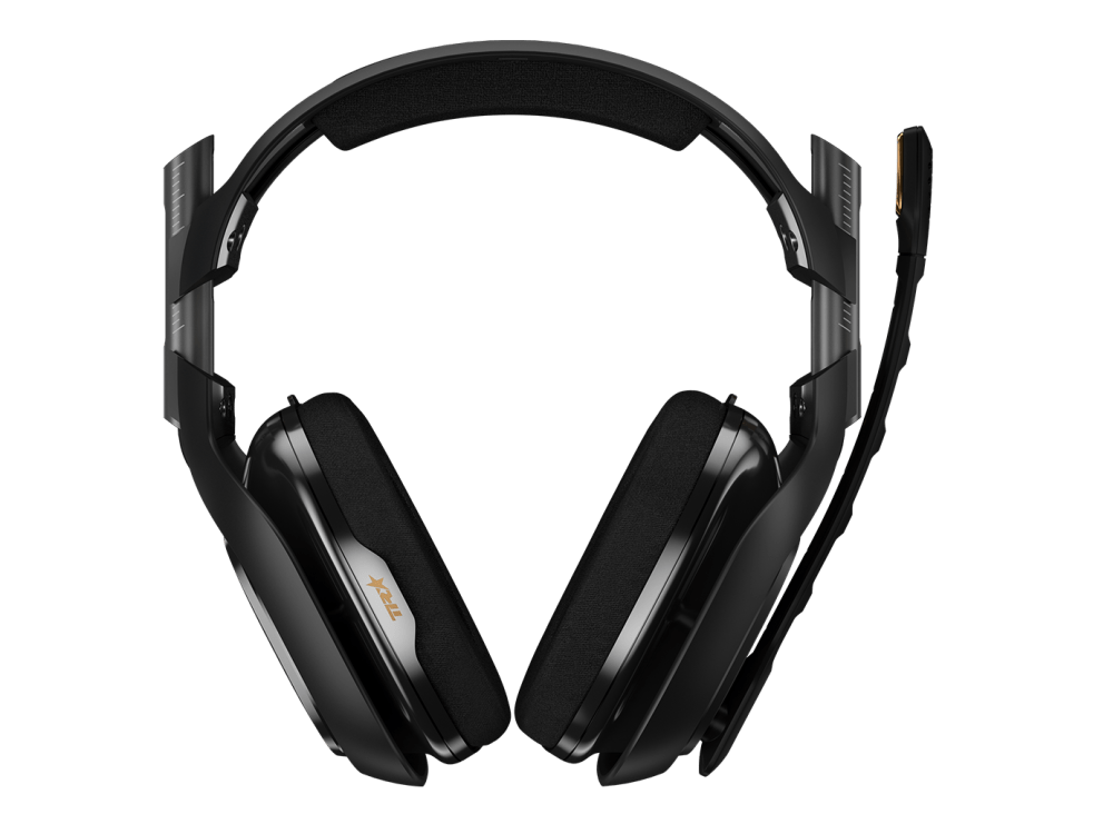 A40 A40 TR Gaming Headset