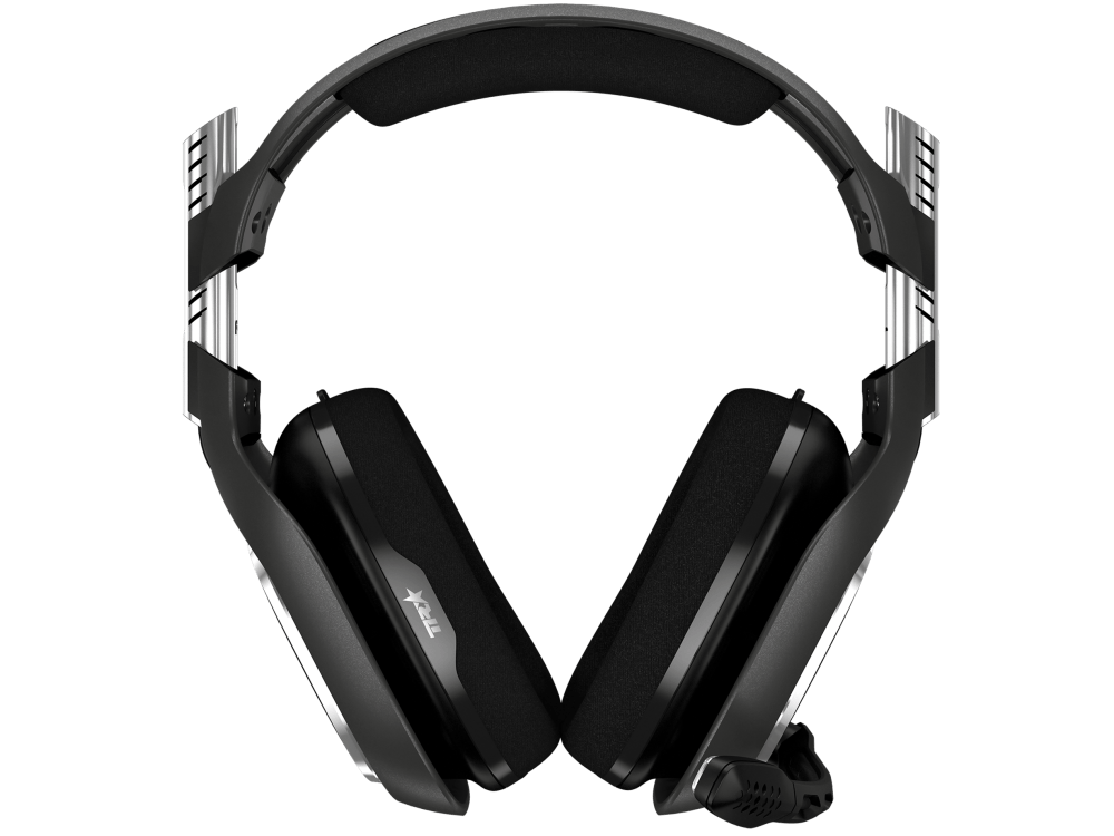 ASTRO A40 TR Headset A40 TR