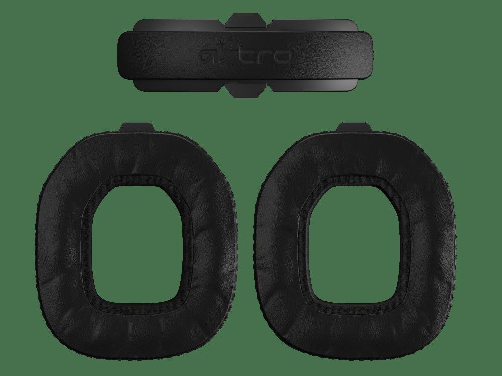 A50 Wireless Mod Kit A50 Mod 套件