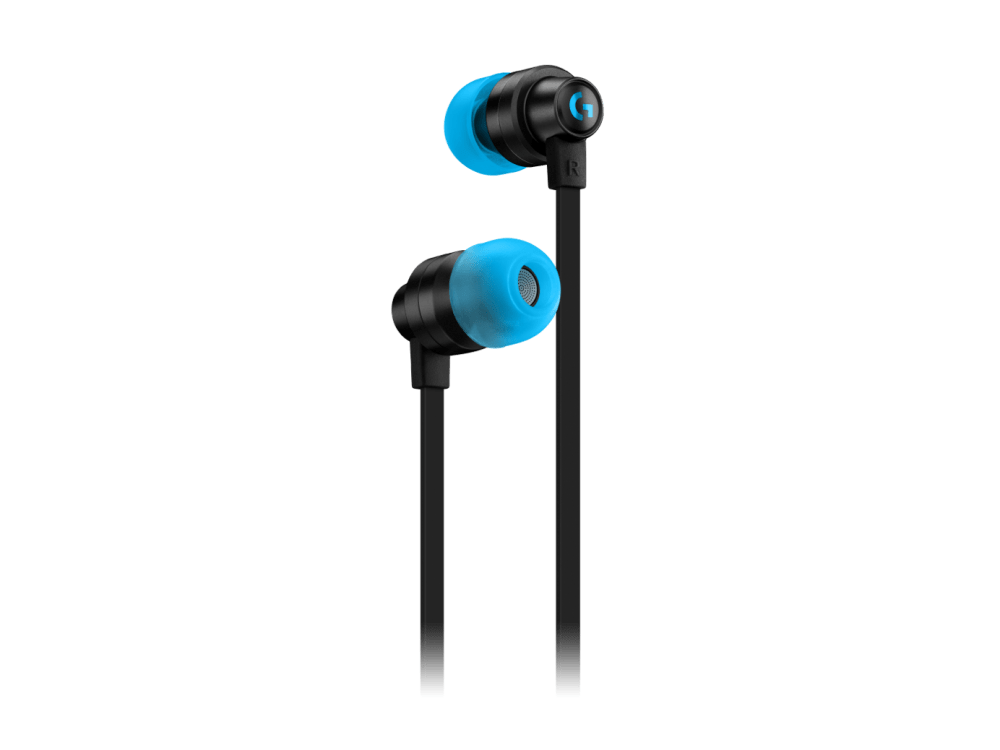 G333 G333 游戏耳机