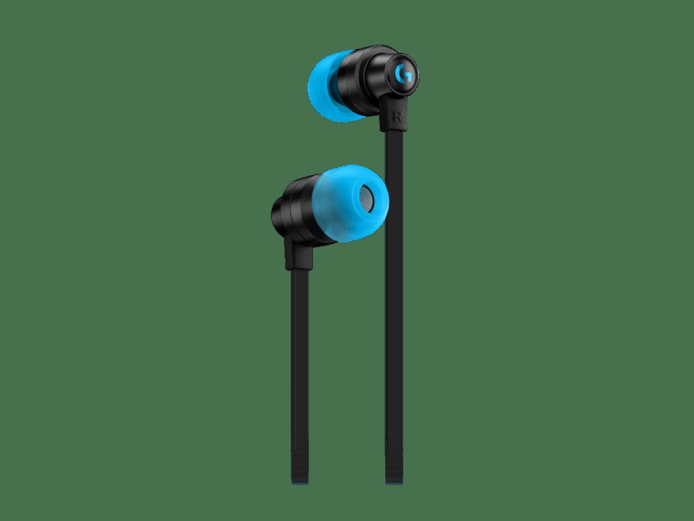 G333 G333 Gaming Earphone