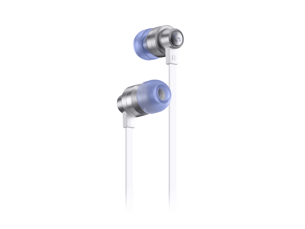 G333 G333 Gaming Earphones