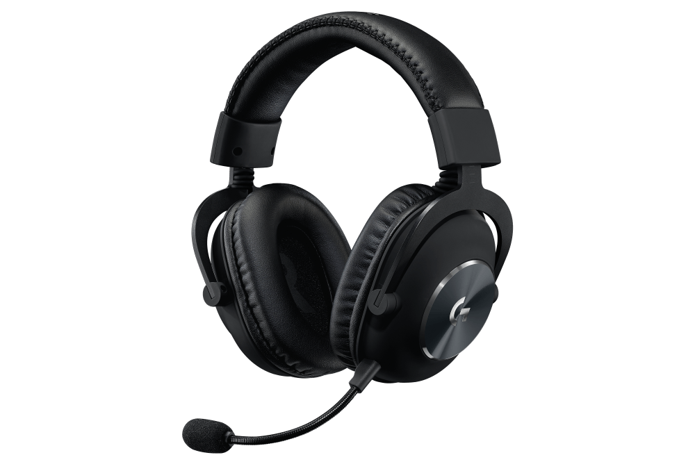 PRO X WIRELESS PRO X WIRELESS LIGHTSPEED Gaming Headset