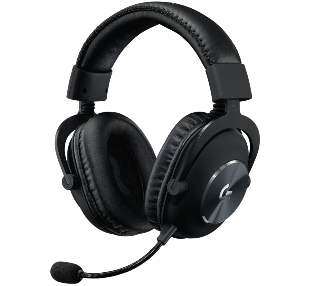 PRO HEADSET PRO Gaming Headset