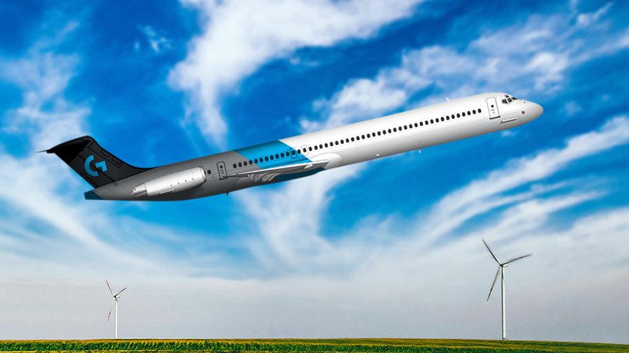 Letecké pedály směrového kormidla – Profesionální simulační pedály směrového kormidla snožní brzdou