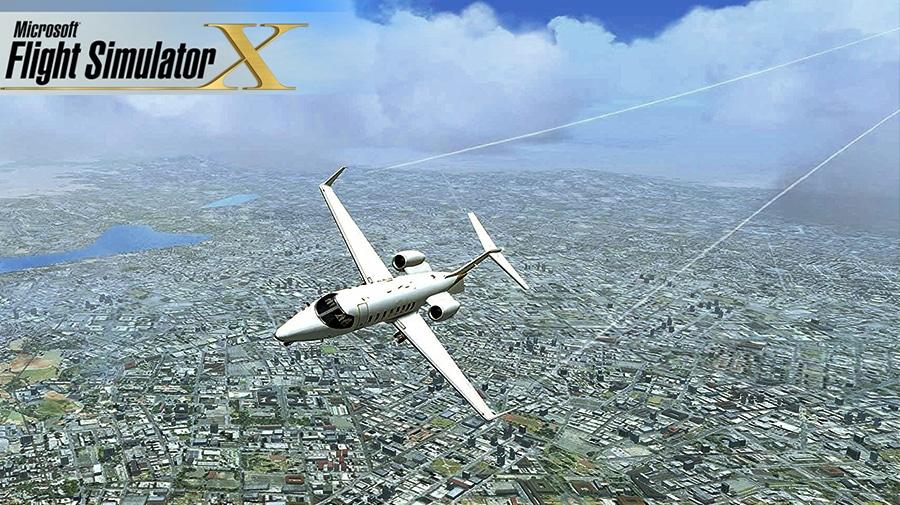 Sistema de manche de voo simulação profissional quadrante manche e manete