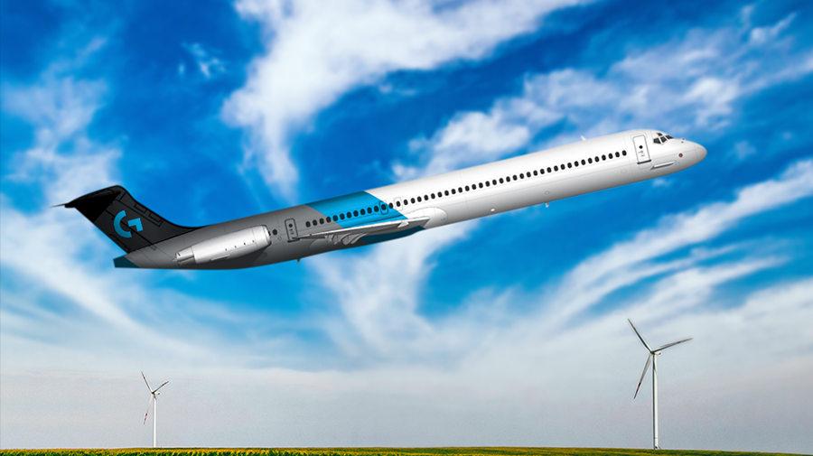 Sistema leva di controllo di volo e quadrante acceleratore per simulazioni professionali