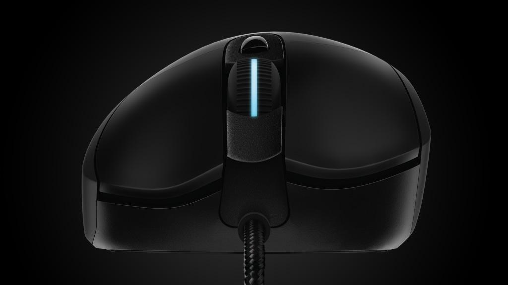 G403 Kablosuz Oyun Mouse'u