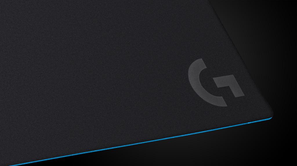 Tappetino gaming G840 XL