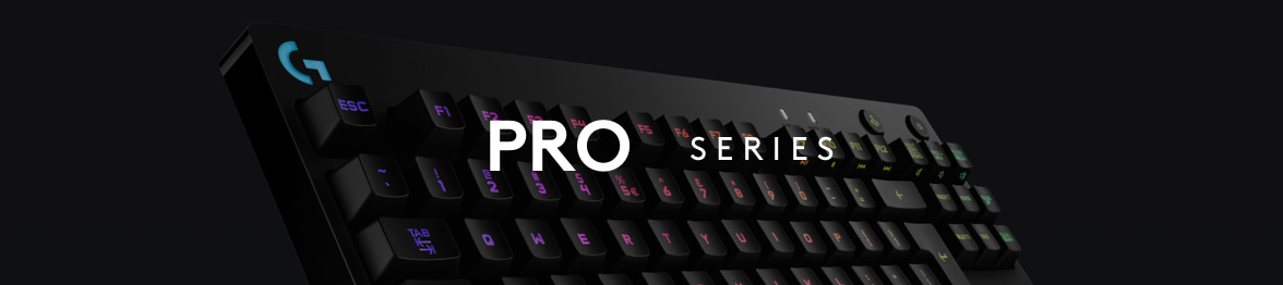 PRO Series: Shop Gear Designed with and for Pros