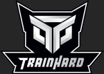TrainHard 電子競技團隊