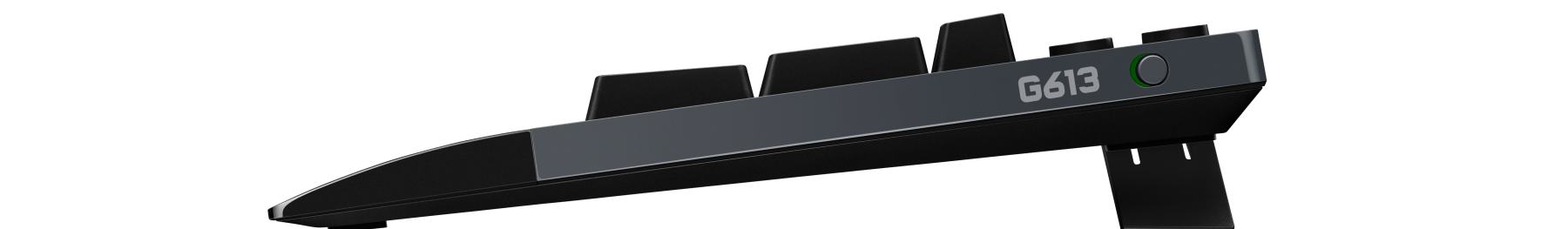 G613 | AA batteries