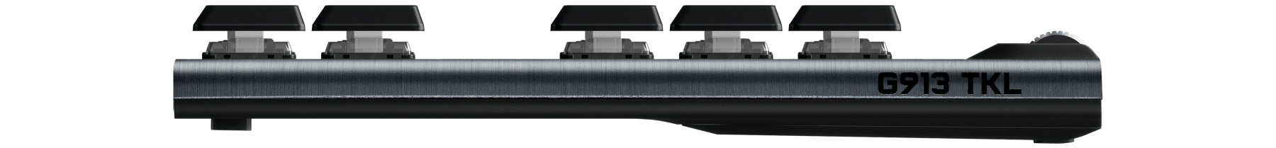 G915 | 優質材料