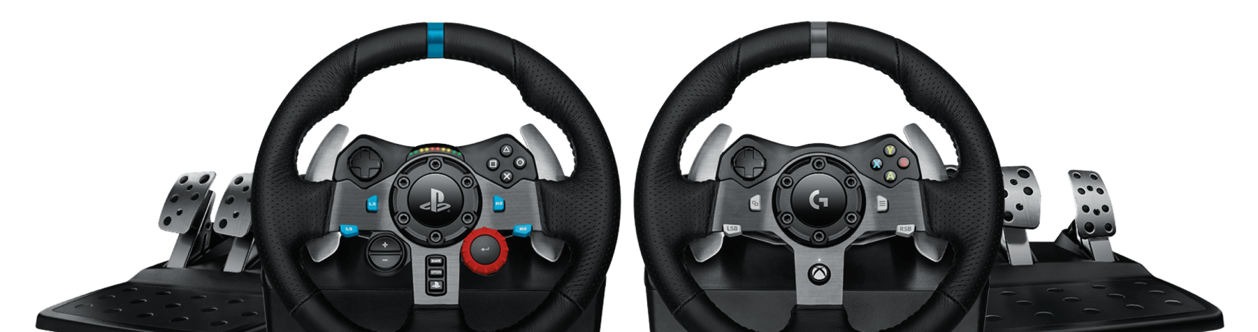 BACKGROUND LOGITECH G CHANGES ERACING