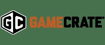 GameCrate