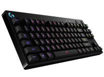 PRO Wired Gaming Mouse + PRO Mechanical Gaming Keyboard | Advanced gaming mouse and keyboard engineered for extreme performance