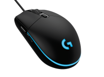 G203 Prodigy | Souris gaming