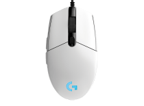 G203 Prodigy | Gaming Mouse