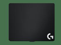G240 | Cloth Gaming Mouse Pad