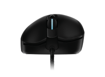G403 | Mouse gaming HERO