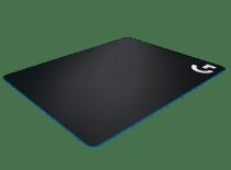 G440 | Hard Gaming Mouse Pad