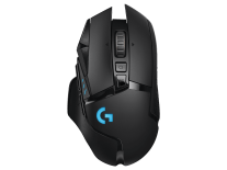 G502 | Souris gaming sans fil LIGHTSPEED