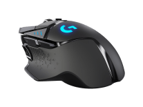 G502 | LIGHTSPEED Wireless Gaming Mouse