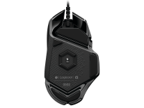 G502 | RGB Tunable Gaming Mouse