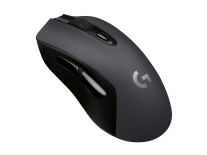 G603 | Souris gaming sans fil LIGHTSPEED