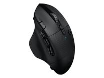 G604 | Souris gaming sans fil LIGHTSPEED
