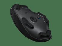 G604 | LIGHTSPEED Kablosuz Oyun Mouse'u