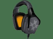 G633 Artemis Spectrum | RGB 7.1 Surround Gaming Headset