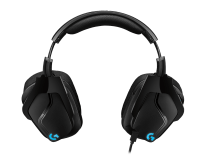 G635 | Cuffia con microfono per gaming LIGHTSYNC con audio Surround 7.1