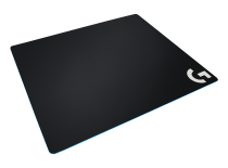 G640 | Large Cloth Gaming Mouse Pad
