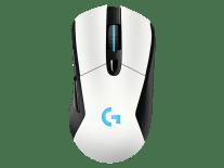 G703 | Réactivité optimale et instantanée sans fil