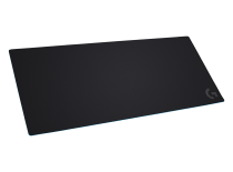 G840 | XL Gaming Mouse Pad